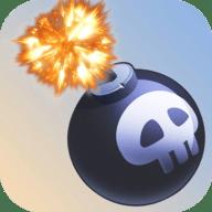 炮炮小英雄游戏2021最新版 v1.4