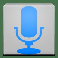 安卓变声器app安卓官方版 v21.0