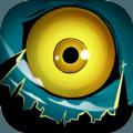 理智边界剧情模式boss无限金币bt版 0.0.16