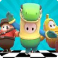 萌豆總動員破解版游戲最新安卓版