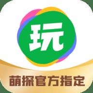 會玩app官方版最新版下載 5.12.1.2 安卓版