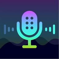 变声器app免费悬浮窗破解版 v5.5.6