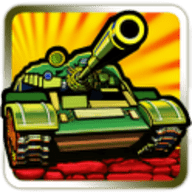 坦克之现代防卫官方新版中文 v1.0.7 安卓版