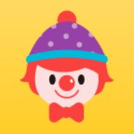 金宝贝启蒙app苹果版 8.5.0
