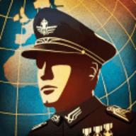 世界征服者4安卓官方版 v1.2.50