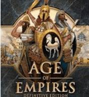 帝国时代2安卓移植版城堡时代 v1.5.83