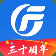 广发易淘金app安卓官方最新版 v9.8.4.0
