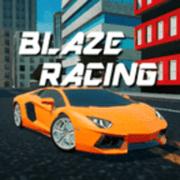 烈焰赛车手机版官方版 v1.1.2