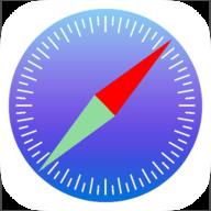 safari浏览器2021最新手机版 2.0.1
