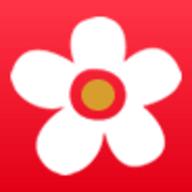 早游戲手游平臺ios版app v1.78.2