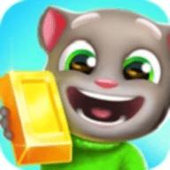 湯姆貓跑酷2無限金幣無限鉆石版 v3.7.0.0