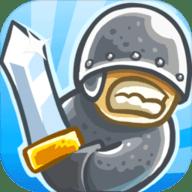 王国保卫战1破解版全英雄解锁和无限钻石 4.2.11