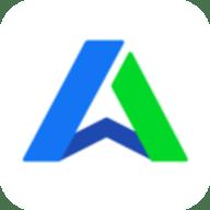 腾讯企点安卓官方版 3.9.3