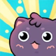 萌猫成长游戏赚钱红包版官方正版