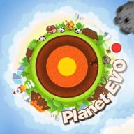 星球大作战单机游戏 1.1