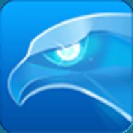 鹰眼手机评测官方免费版 1.3.5 安卓版
