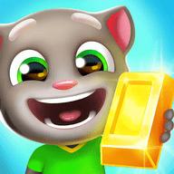 汤姆猫跑酷手游2021最新破解版 v5.2.1