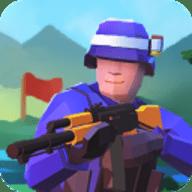 战地模拟器官方版手机版 v2.0.3