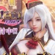 甜心選擇2手游步兵純凈版 1.0.4