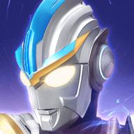 奥特曼传奇英雄手游2021最新破解版 v1.9.6