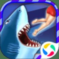 饥饿鲨进化2021最新破解版中文版 8.2.0.0