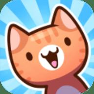 猫语翻译器人猫交流器app 1.1.2