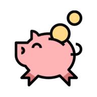萌猪记账最新安卓客户端 1.89