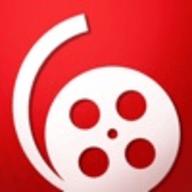 AVPlayerHD app最新免费版下载 2.95 中文版