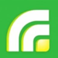 WiFi有赏app手机最新版 21.07.12
