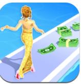 钱路漫漫游戏官方版 1.3