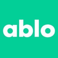 ablo(阿布娄)结交全球好友平台 4.14.0
