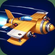 传奇空战游戏官方版 v1.0.0