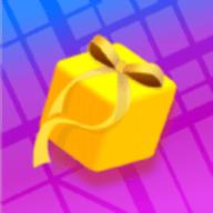 妙趣盲盒app手机版 1.0.2