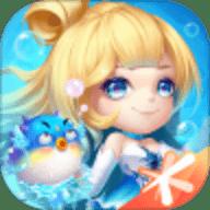 弹弹堂Q版射击竞技游戏 1.17.10