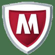 迈克菲手机杀毒软件中文免费版 4.9.3.988 安卓版