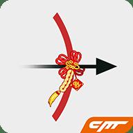 弓箭手大作战官方最新版 2.10.5