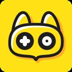 友趣2021最新手机app 1.3.1