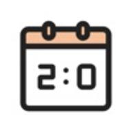 zq計分器下載蘋果版 1.0.1