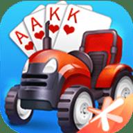 欢乐升级拖拉机游戏安卓版 v3.9.80