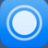 AutoTouch官方版最新 2.0.1 免费版