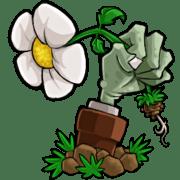 植物大战僵尸冥谷川恋安卓版最新版 v3.0.1
