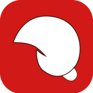 虾漫app破解无限钻石旧版 2.7.8
