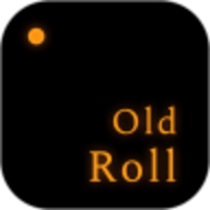 OldRoll复古胶片相机软件永久会员版 1.7.2 安卓版