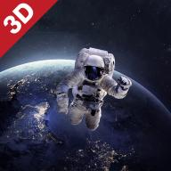 天天地球街景3d最新版 1.0.1