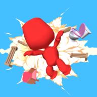 逃离炸弹大爆炸手游安卓最新版 v0.4