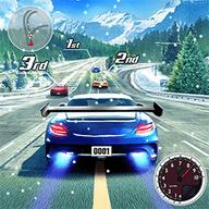 街头赛车王手游安卓最新版 v1.0