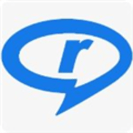 RealPlayer中文官方安装版 16.0.2.32