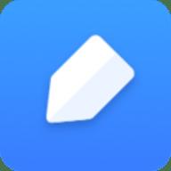 有道云笔记安卓版手机版 7.2.0