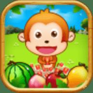 朵拉水果泡泡龙游戏最新版 1.0.5