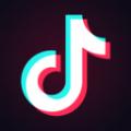 抖音拍卖app客户端 17.1.0